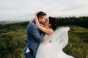 svatba sitborice kurdejov