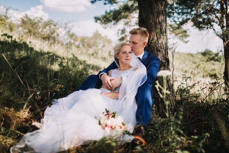 marek topolar svatebni fotograf