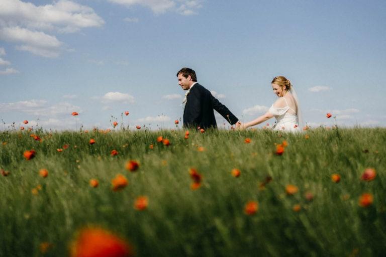 svatba cejkovice