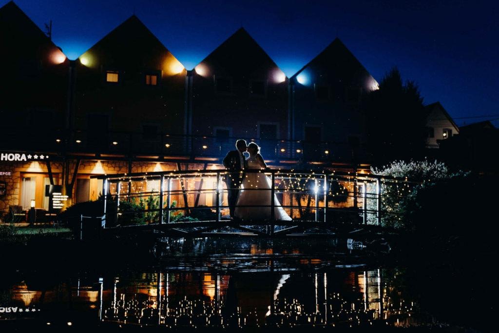 svatba hotel kravi hora boretice