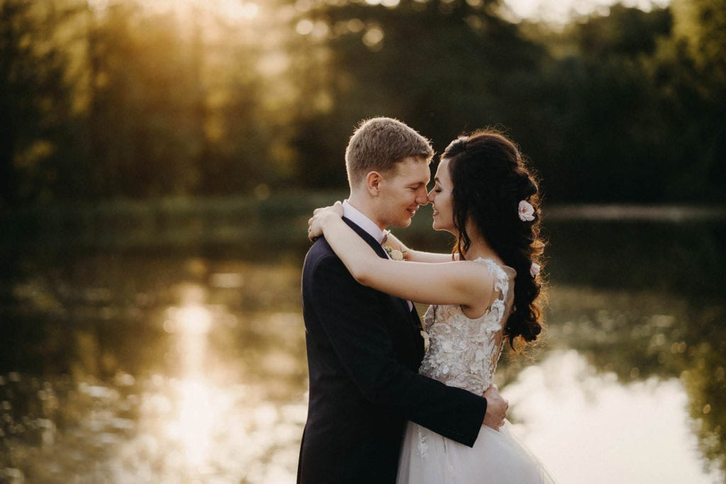 svatba porcuv mlyn bykovice