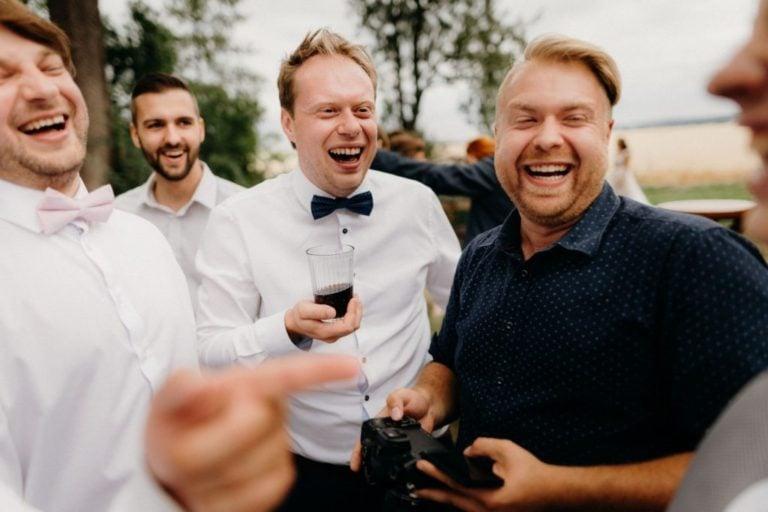 svatebni fotograf brno