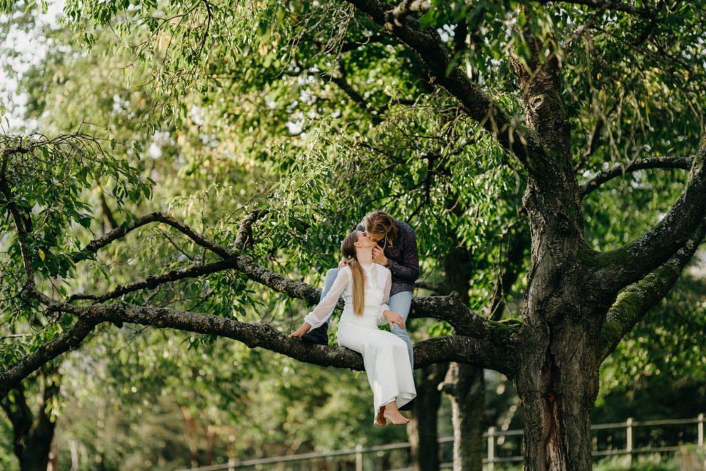 samsara blansko svatba